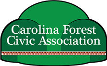 Carolina Forest Civic Association